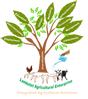 Lamkotet Agricultural Enterprise