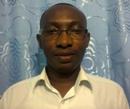 Hassan Ibrahim